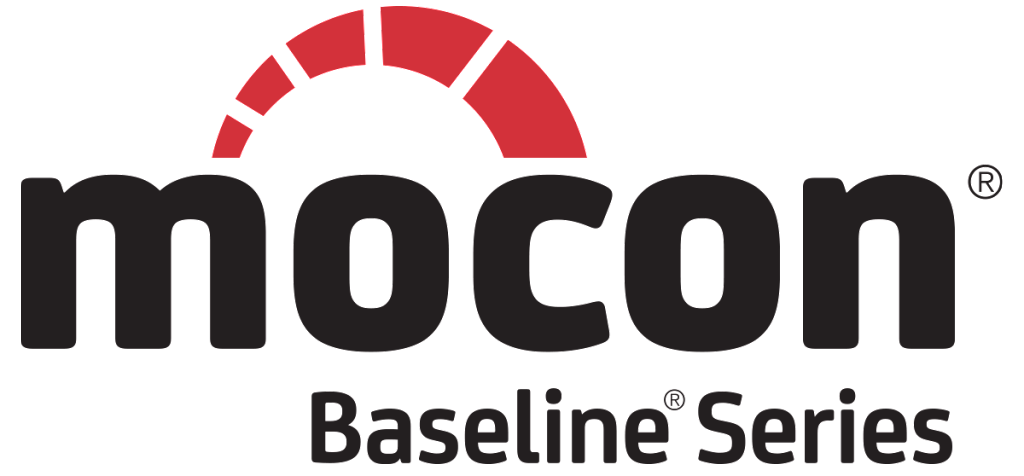 MoconBaselineSeries Logo