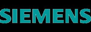 Siemens_AG1.fw
