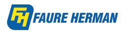 faure-herman-logo